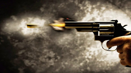 Jequié: Segurança é encontrado morto com perfurações de tiros