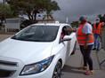 Jaguaquara: barreiras sanitárias são desinstaladas; 'Prefeito diz que estado autorizou transportes i