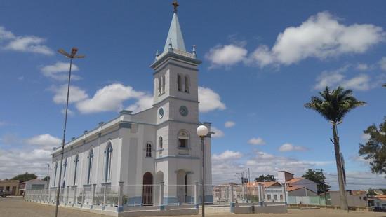 Maracás: município irá receber 500 mil reais do Governo Federal