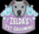 ZeldasPetGroomingPNG.png