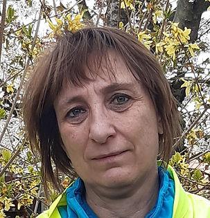Anne Catherine Deroubaix (2).jpg