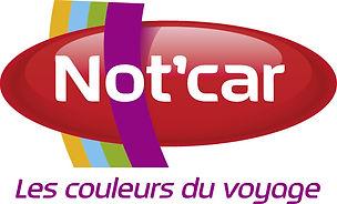 not-car-tourism-648-392 (nouveau).jpg