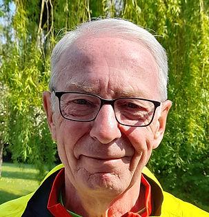 Jean-Michel Pouiily (2).jpg