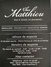 Chez matthieu 2020.jpg