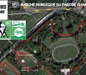 MN du parc du Champagne - 01/10/2017