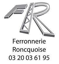 Ferronnerie.jpg