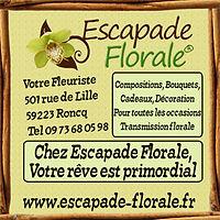Pub EscapadeFlorale.jpg