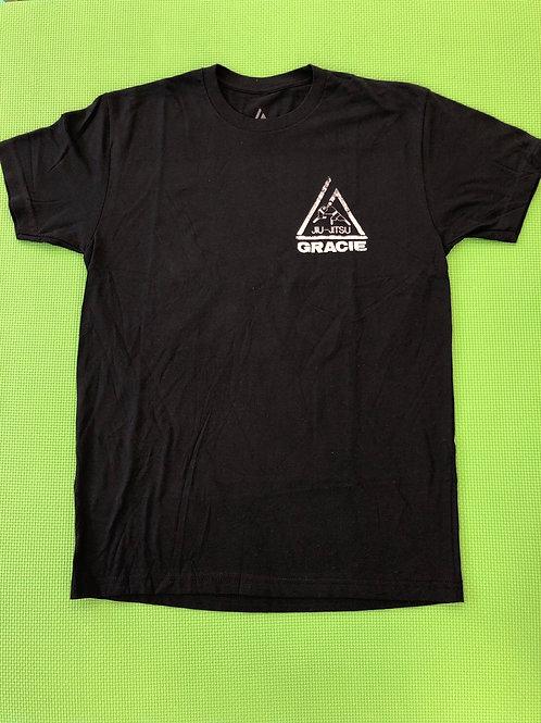 1978年 Tシャツ