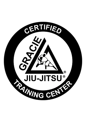 Certified Training Center.png