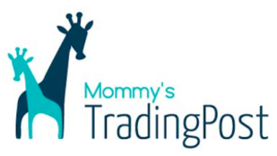 mommystradingpost.png