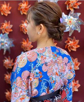 kimono4 (1).jpg