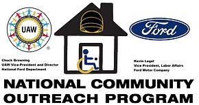 2021 NewCommunity Logo (002).png