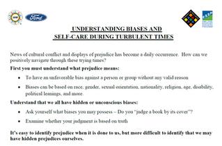 Understanding Biases.PNG
