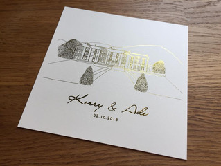 Inn on The Lake - Ullswater. The finest wedding venue in the Lake District