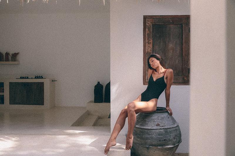 Danielle - Black - Lifestyle 4.jpg