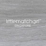 littlematchgirl.jpg