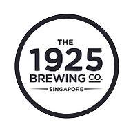 1925-100.jpg