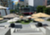 rooftop at do.jpeg