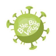Bye Bye Virus.jpg