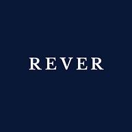rever.png