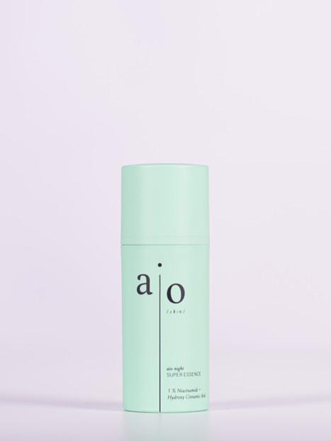 AIO Skincare