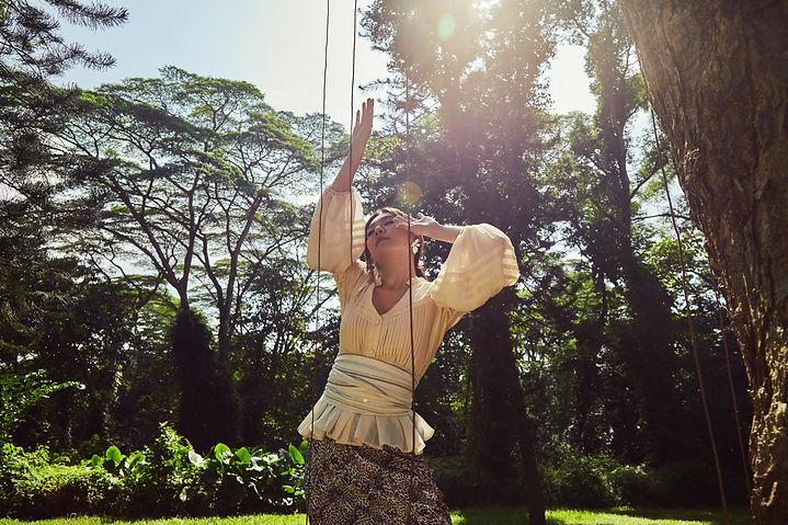 KonaCoco_Wish blouse with Luna sash.jpg