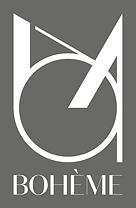 Boheme_Logo_Grey.png