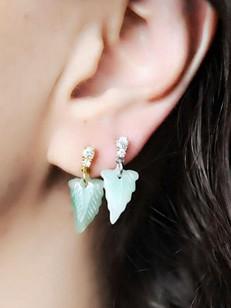 Marilyn Tan Jewellery