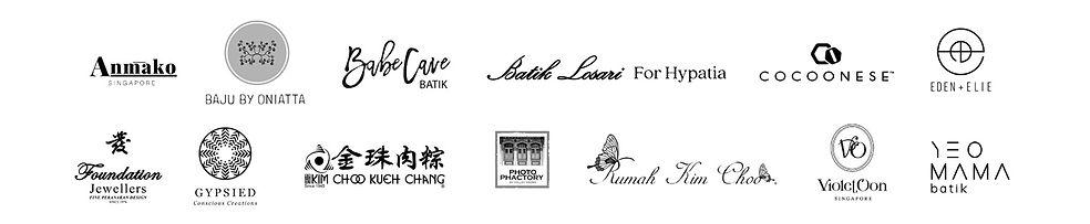 Brands (updated).jpg