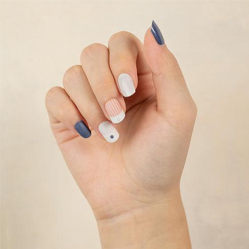 nail-stickers-singapore-shanties-3.jpg