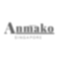 anmako.png