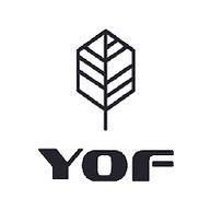 YOF Athletica-100.jpg
