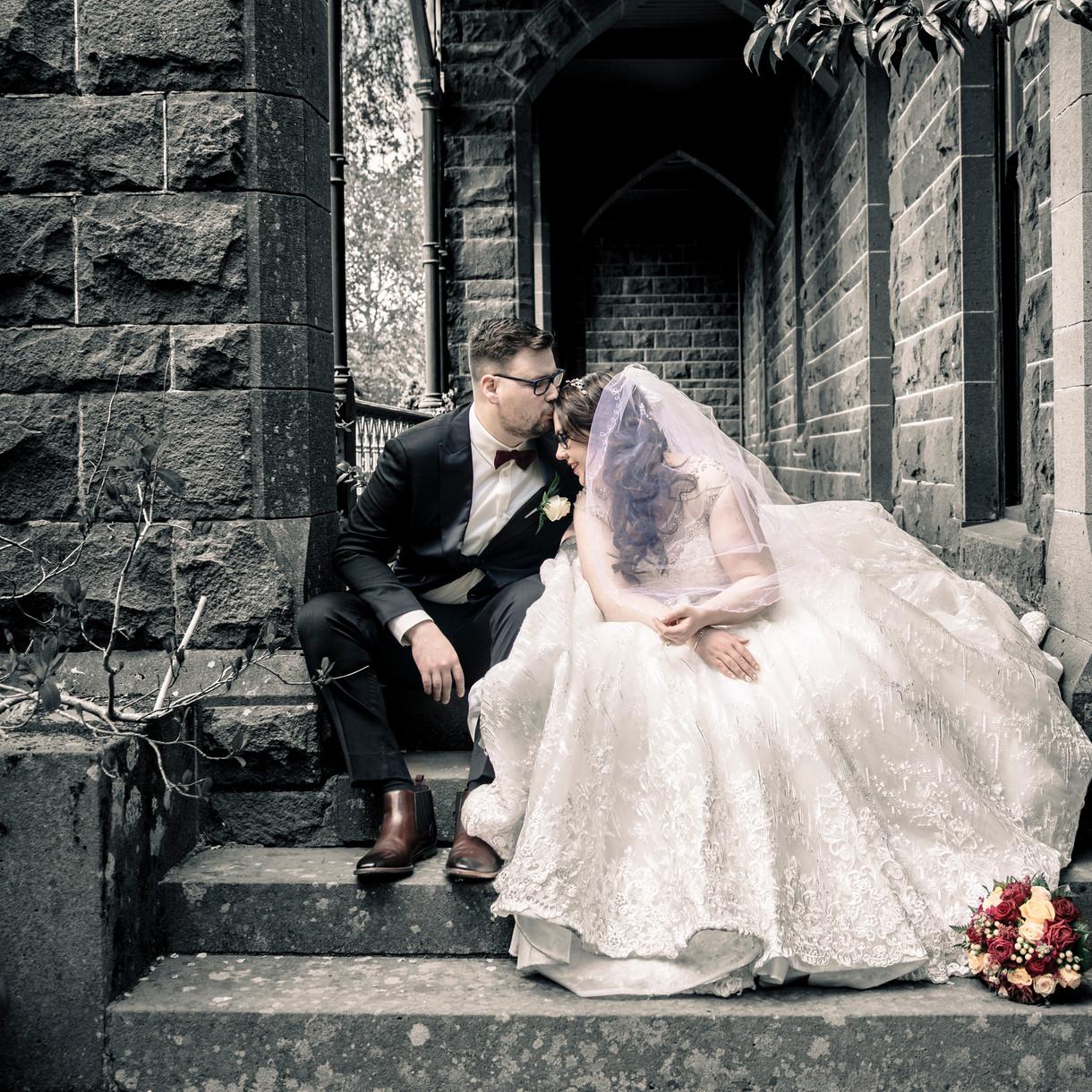 Ballarat Wedding Photographer-29.jpg