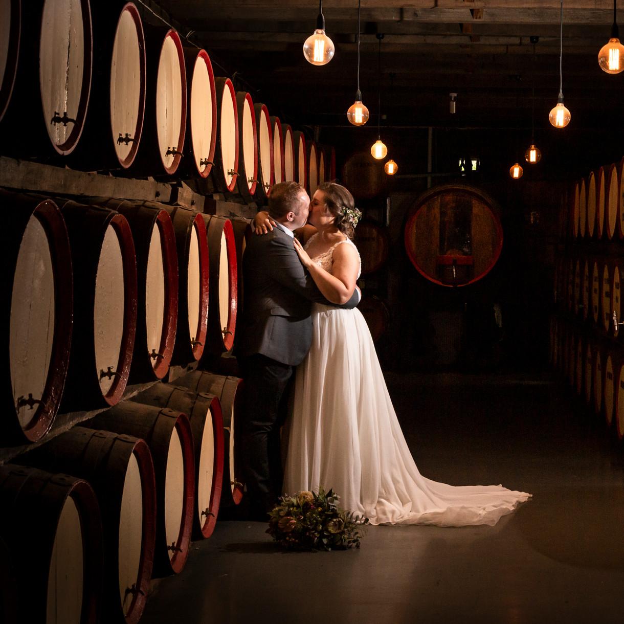 Wedding Photography Ballarat-25.jpg