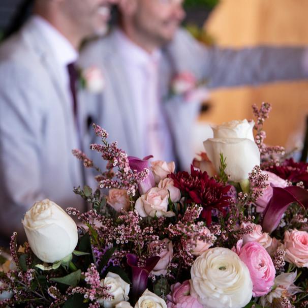 Basils Farm Wedding.jpg