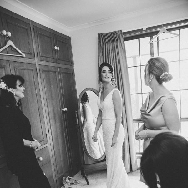 Wedding Photographer Ballarat-7.jpg