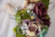 Online Wedding-82.jpg