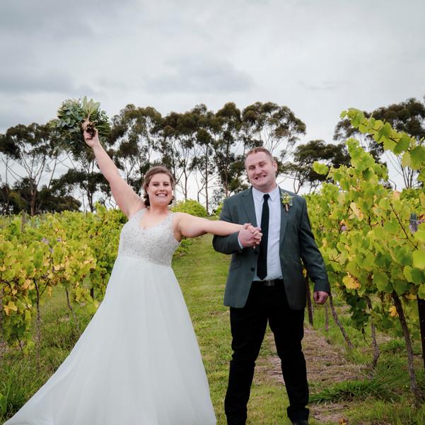Wedding Photography Ballarat-37.jpg