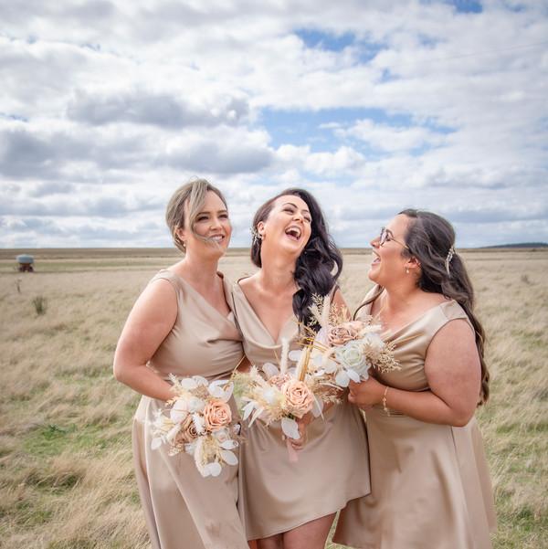 Wedding Photographer Ballarat-16.jpg