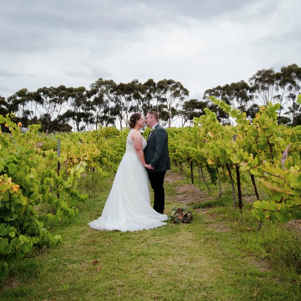Wedding Photography Ballarat-32.jpg