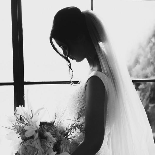 Wedding Photographer Ballarat-9.jpg