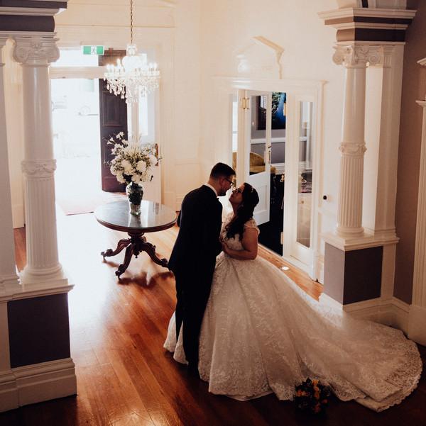 Ballarat Wedding Photographer-23.jpg