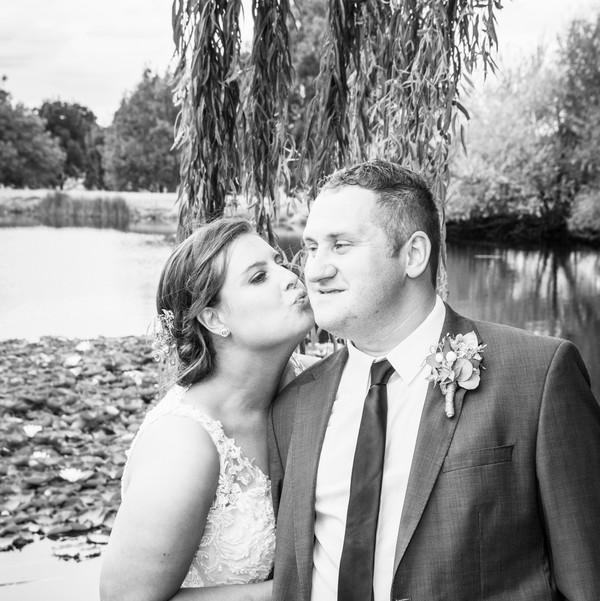 Wedding Photography Ballarat-22.jpg