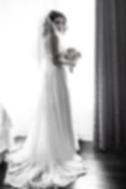Online Wedding-73.jpg