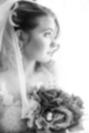 Online Wedding-68.jpg