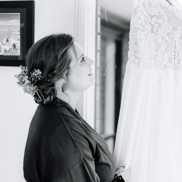Wedding Photography Ballarat.jpg