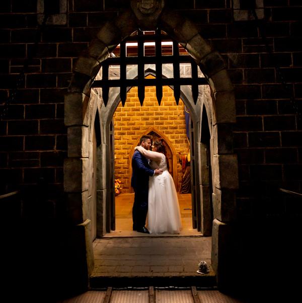 Ballarat Wedding Photographer-7.jpg