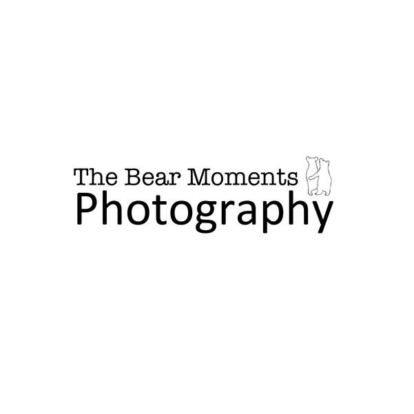 The Bear Moments.jpg