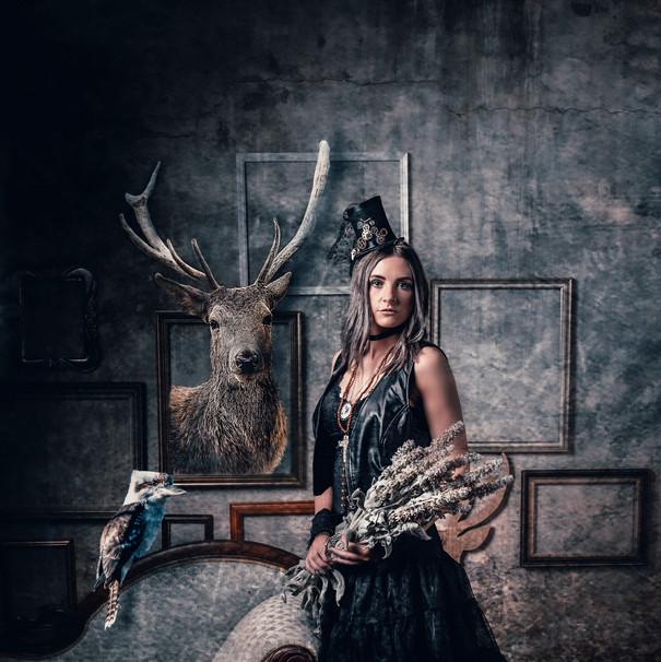 Ballarat Steam Punk Photographer.jpg