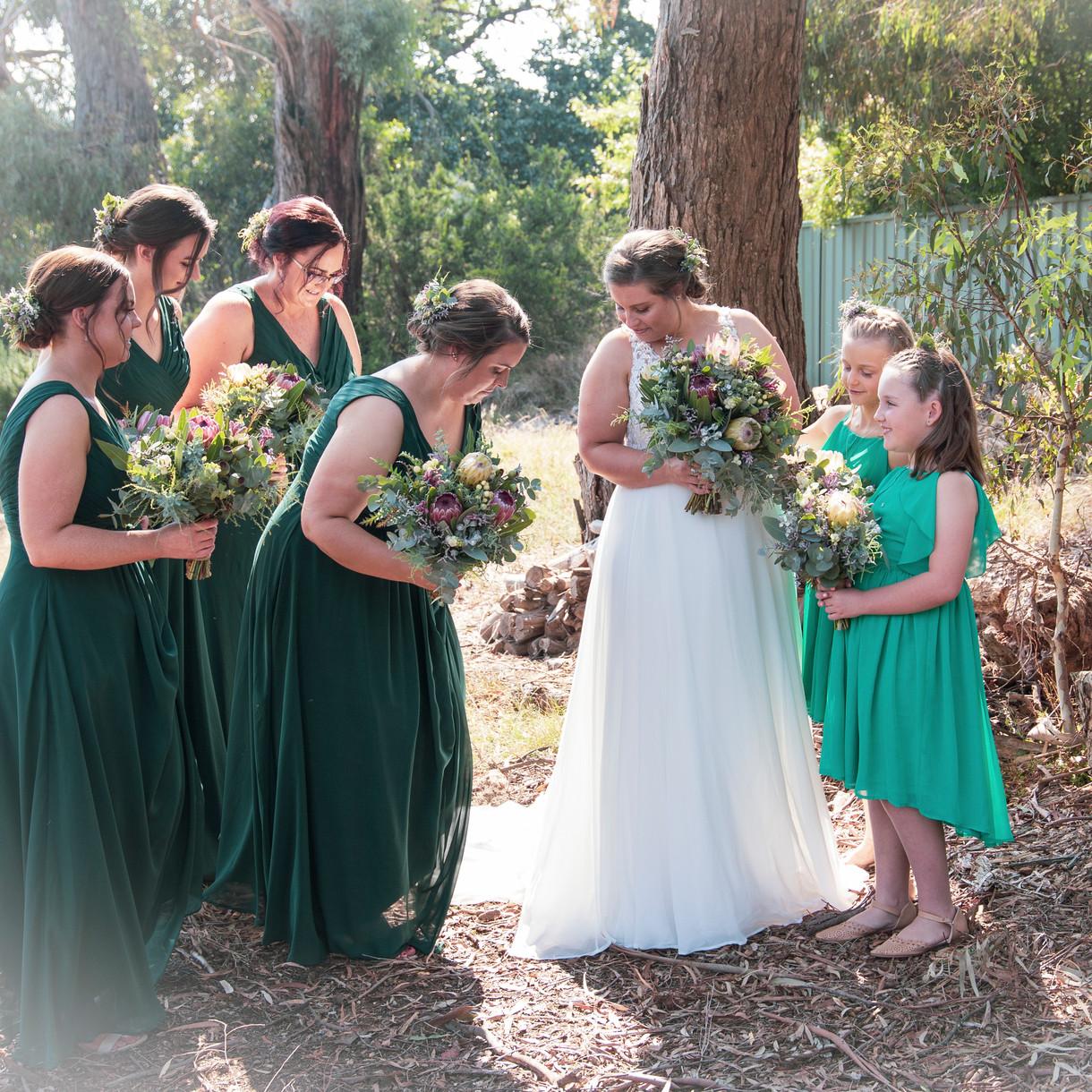 Wedding Photography Ballarat-8.jpg